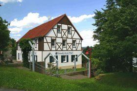 Haus_1-879f9bb4